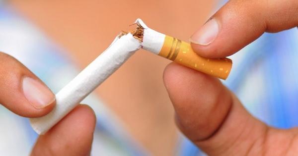 В Адмиралтейском районе расскажут о вреде табакокурения