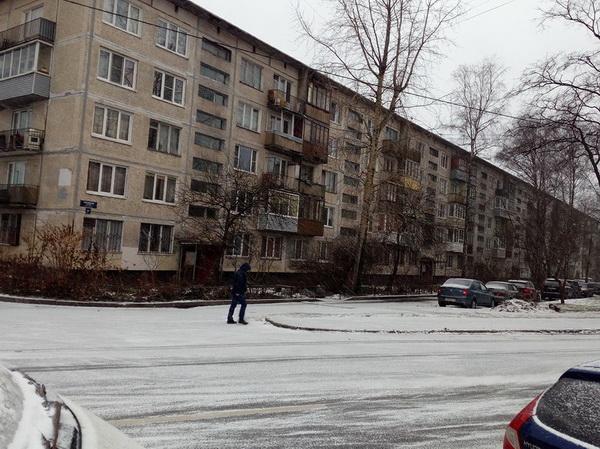 ЗакС Петербурга предложил свой проект федерального закона о реновации